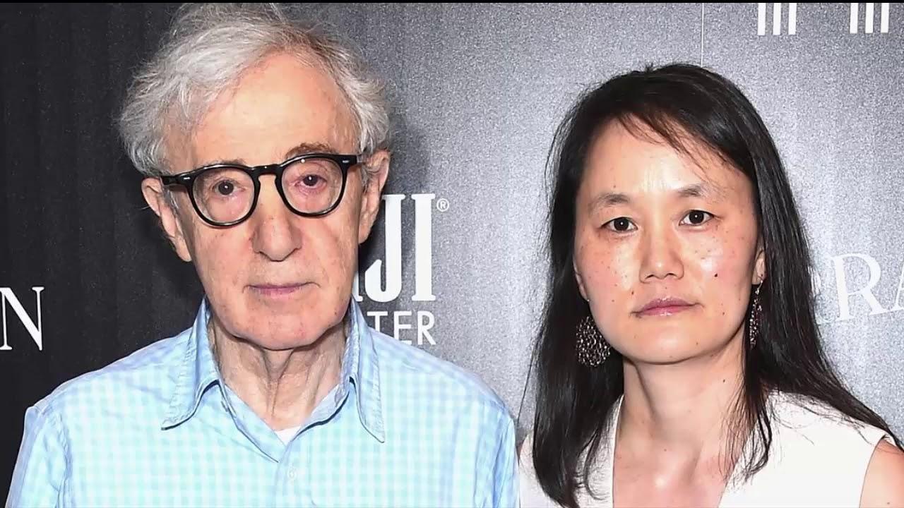 Woody Allen's Sad, B...