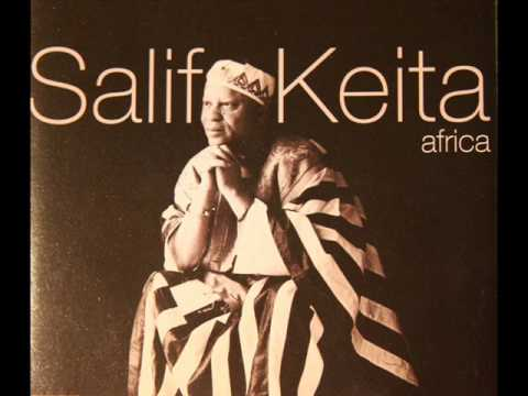 african music encyclopedia salif keita - 480×360