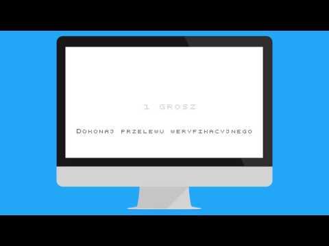 Tani Kredyt - jak wziąć pożyczkę krok po kroku | POŻYCZKAPORTAL.PLz: YouTube · Rozdzielczość HD · Czas trwania:  1 min 34 s · Wyświetleń: 377 · przesłano na: 19.05.2016 · przesłany przez: Pozyczkaportal.pl - chwilówki i pożyczki online