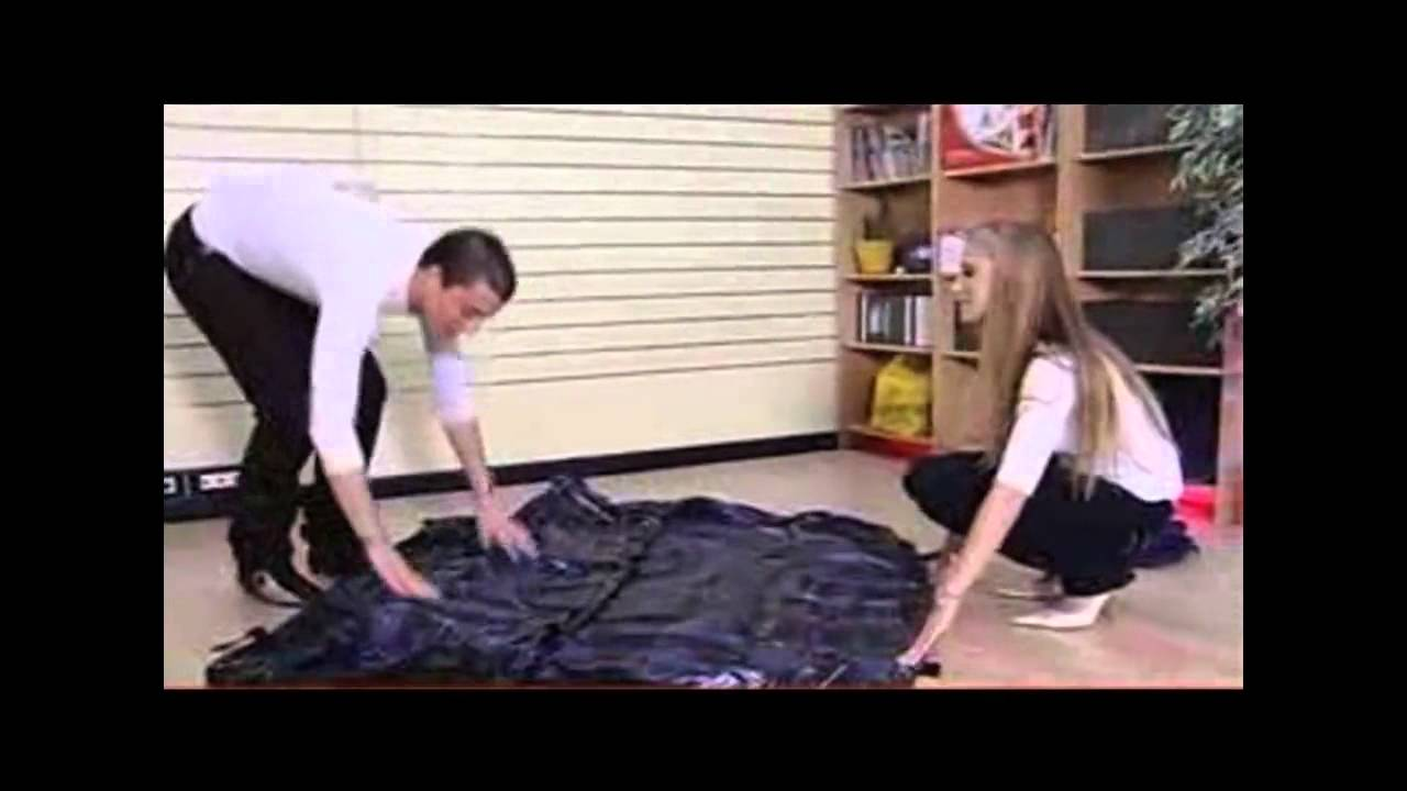 air sofa cum bed for web - youtube