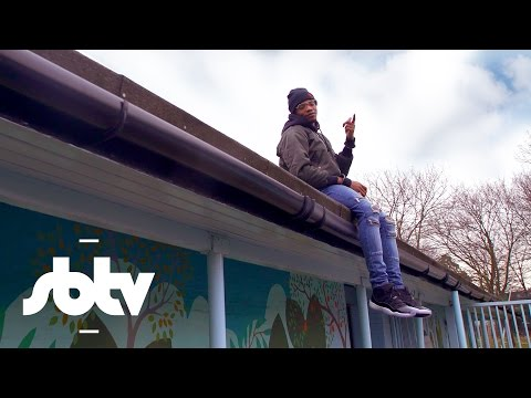 Youngs Teflon ft Nana Dams | Me Again (Prod. By Carns Hill) [Music Video]: SBTV (4K)