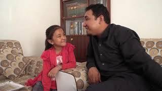 Re  Schulen für Afghanistan   Ein deutsches Erfolgsmodell v