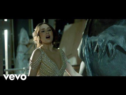 Aida Garifullina - Je Veux Vivre - Gounod