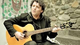 Casamentero - Antonio Skármeta e Killy Freitas