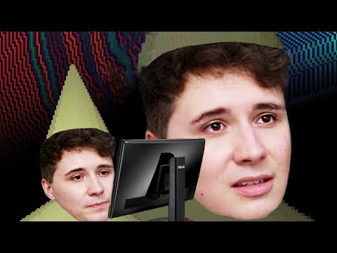Thumbnail: The Memeing Of Life