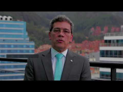 Caso de éxito: Mansarovar Energy Colombia