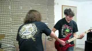 Nekrophilia - Vergänglichkeit (Rehearsal Room)
