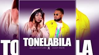 Download Angella Katatumba & Daddy Andre | Tonelabila | Official Audio