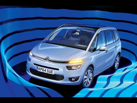 citroen-grand-c4-picasso---2015-what-car?-mpv-of-the-year