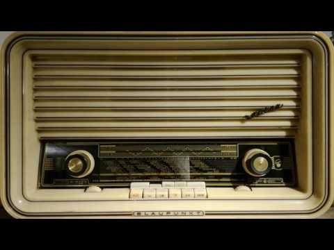 Charivaris ♪ Radio Engel ♫