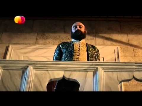 Кайрат, нуртас (Kairat, nurtas ) MP3