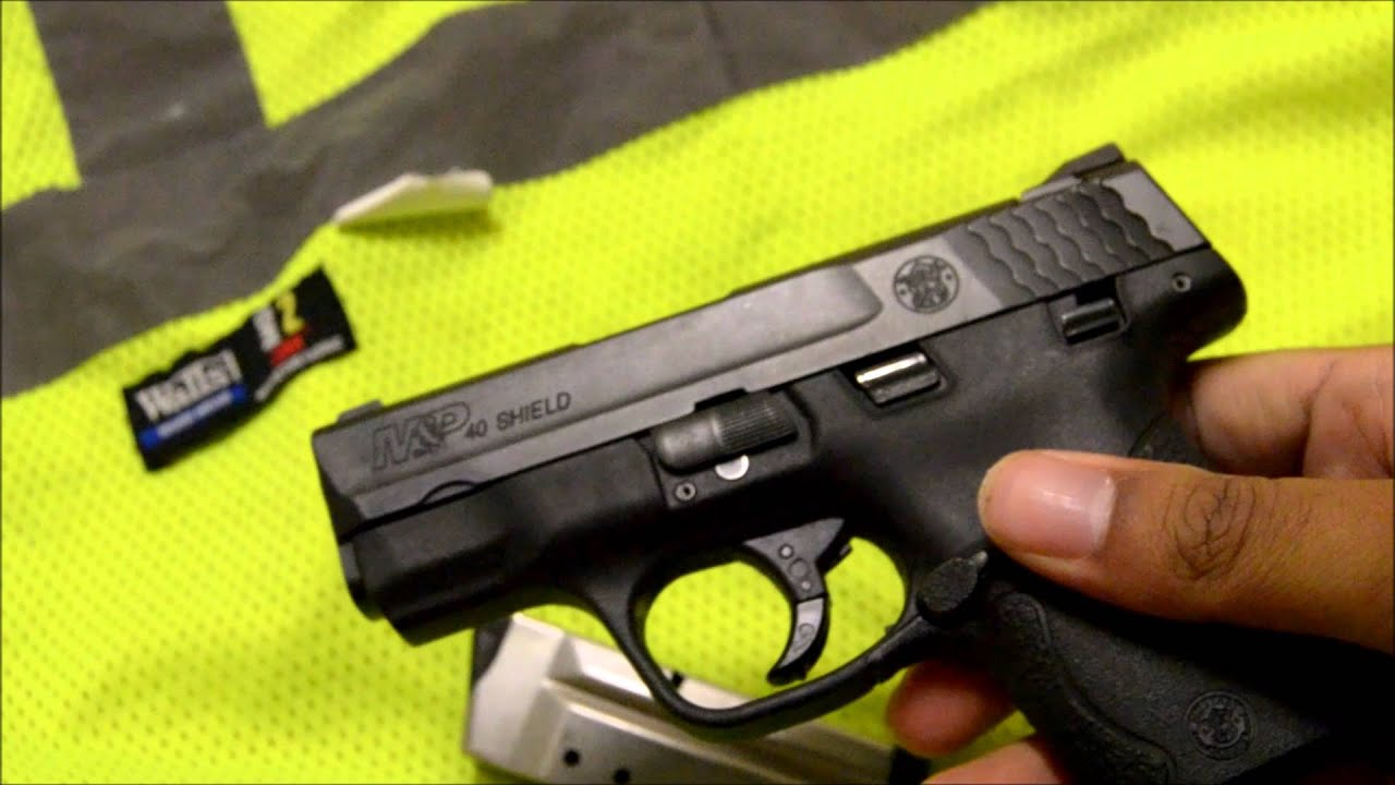 Gun safety for beginners youtube gun safety for beginners xflitez Choice Image