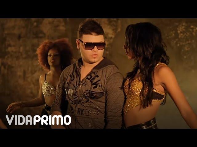 Farruko - Dale Que Voy [Official Video]