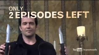 Последователи - 2 сезон 14 серия