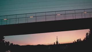 TWO LANES - Common Ground ft. Keiynan Lonsdale (Lyric Video)