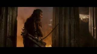 Kampf der Titanen - Trailer Deutsch [HD]