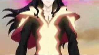 Dragonauts-He Has Arrived