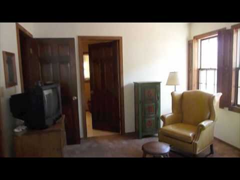 Cabin for Sale in Green Mountain Falls, CO