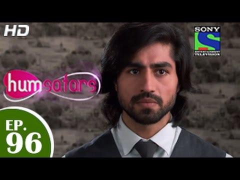 Humsafars - हमसफर्स - Episode 96 - 13th February 2015