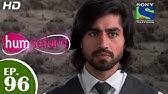 Humsafars - हमसफर्स - Episode 95 - 12th February 2015 - YouTube