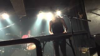 2012.06.07 (3).m2ts / 国吉亜耶子and西川真吾Duo(東京)