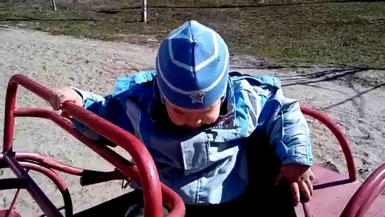 Купить детские шлемы по всей украине. Широкий ассортимент и выгодные цены на kidstaff.