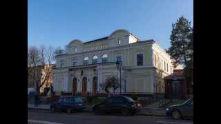 Житомирские здания(, 2015-03-25T16:24:58.000Z)