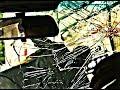 Arka Sokaklar - Bir Genci Öldüren Trafik Magandası