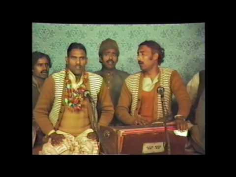 Shah-e-Jilani Khair Mangdi - Molve Ahmed Hassan Akhtar & Mohd. Mohsin Zahid - OSA Official HD Video
