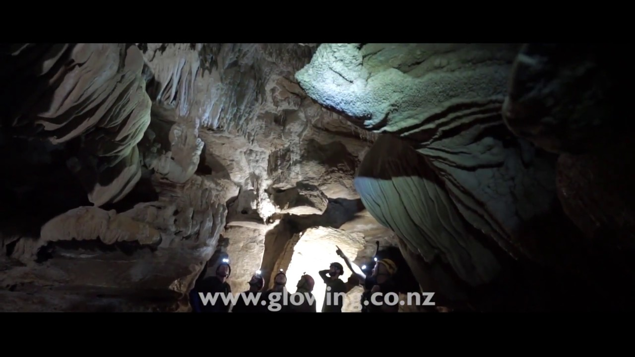 video Off The Beaten Track Eco Tour