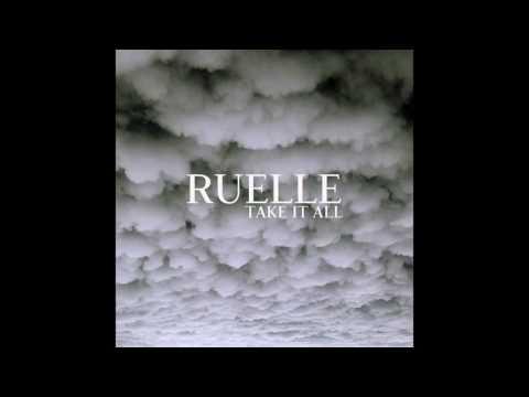 Ruelle - Take It All (From 'The Walking Dead' Season 7 Trailer)