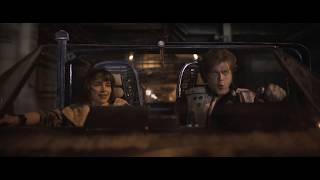 Хан Соло: Звёздные Войны. Истории (Фантастика/16+/с 22.05.2018)