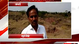 सांगली पानी फाउंडेशन की आमिर खान ने की स्थापना tv24