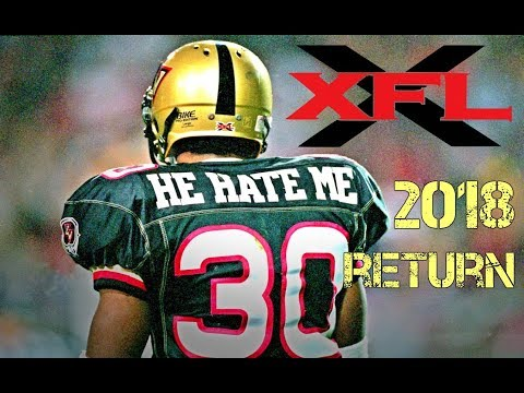 Why the XFL Should Make Ndamukong Suh the Face of the League