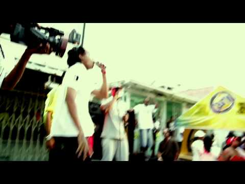 S.o.S Band Ft. Gremo - We Like It Jiggley (OFFICIAL VIDEO).mp4