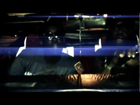 YB ft. Young Derrick - Circles [Official Video]
