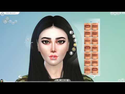 Операция по смене пола (анимация)