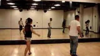 SNAP EVERYBODY DANCE NOW MP3 СКАЧАТЬ БЕСПЛАТНО