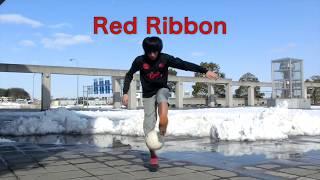 リフティングテクニック集 基礎〜中級編 Freestyle SKllz