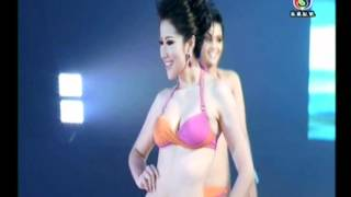 Repeat youtube video ประกวด มิสไทยแลนด์เวิลด์2012