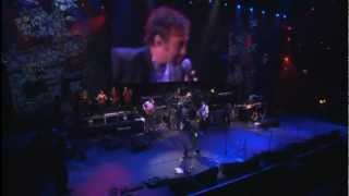 Baixar Paul Rodgers & Brian May - All Right Now (The Strat Pack: Live in Concert)
