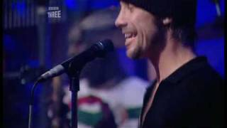 Jamiroquai -  Travelling Without Moving (BBC Electric Proms 2006)