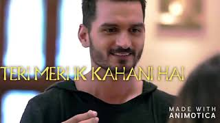 List Video Gajendra Verma All Songs Download Mp3 Lossless Mp4