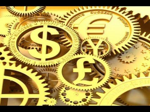Валюта и валютная система