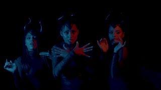 Download Video MC Loma e as Gêmeas Lacração - Malévola (Clipe Oficial) MP3 3GP MP4