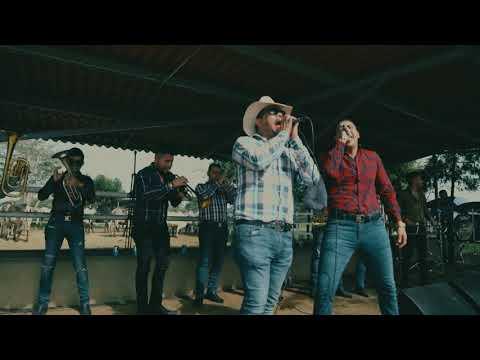 Смотреть клип Banda Carnaval - Cuanto Me Gusta Este Rancho