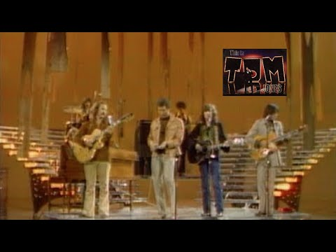 None - This Day In Classic Rock [Videos] 6/7