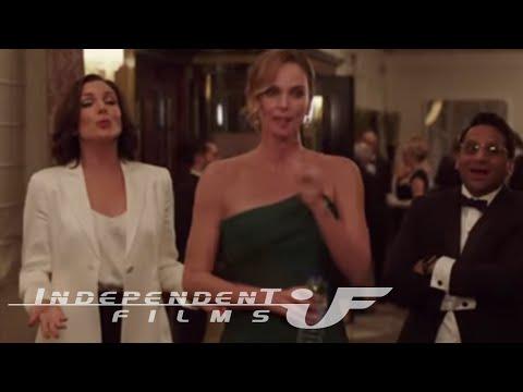Long Shot | trailer | 13 juni in de bioscoop