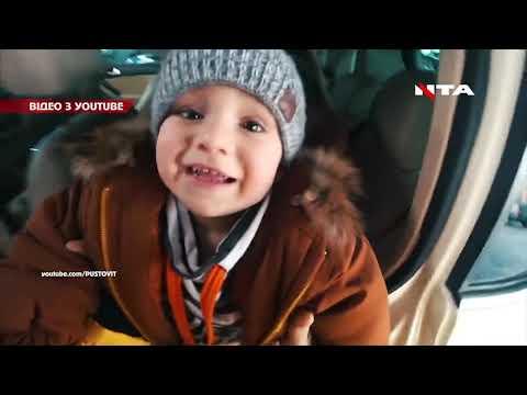 НТА - Незалежне телевізійне агентство: Звання туристичної столиці Львова під загрозою: у спину вже дихає сусіднє місто