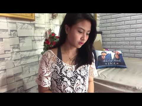 Rusmina Dewi - Dot Ketemu (coming soon)